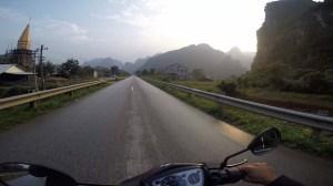 Phong Nha Caves_1