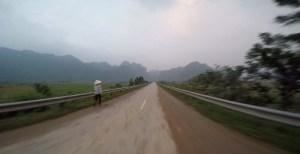Phong Nha Caves_2