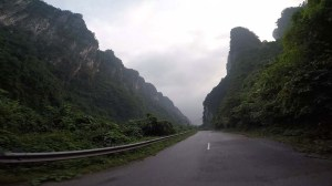 Phong Nha Caves_4