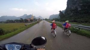 Phong Nha Caves_5